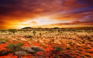 desert_orange_sands_w1