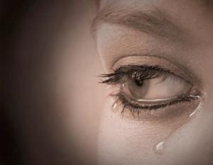 mourn-tears