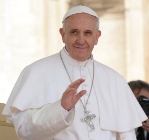 pope francis acquisiton picture cropped-1