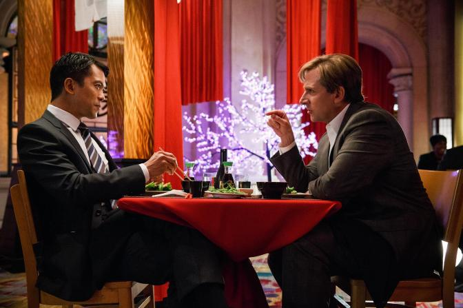 """The Big Short"", Dutch Still Lifes, and the Fleetingness of Wealth"