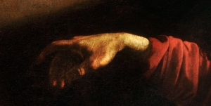 The_Calling_of_Saint_Matthew_hand_cropped