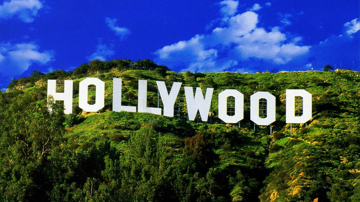 """We Create Reality"": The Power of Hollywood and A Christian Response"