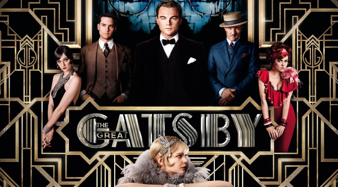 """The Great Gatsby,"" the American Dream, and True Personal Freedom"